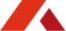 Bedachungen Hoffmann Logo